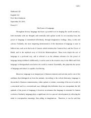Eng 212 essay on creation 2.docx