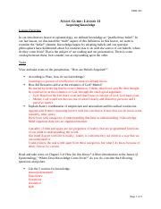 Study_Guide_Lesson_11.docx