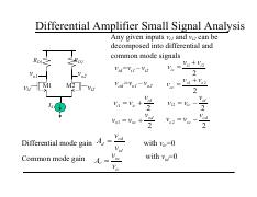 Differential Amplifiers.pdf