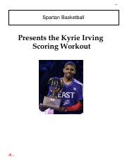 kyrie-irving-all-star-scoring-workout-Tim-Springer