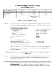 CPA_Requirements_2009