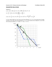 Midterm 1 Practice Winter 2014 Solutions.pdf