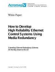 -Articles_Ethernet_Control_Systems_Using_Media_Redundancy