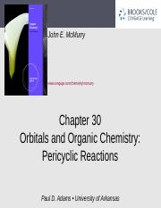 Chapter 30.ppt