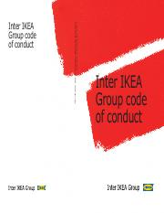 Inter IKEA Group Code_approved by IIH Board_211113.pdf