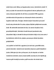 turkish_001746.docx