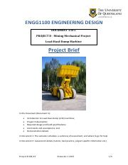 3D- ENGG1100 Project Brief-Project D_17_02_2015.pdf
