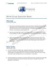 Write-Essay-Question-Bank.pdf