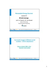 RES_Wind Energy_2014-2015