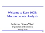 01 Introduction to Macroeconomics (Econ 100B).pptx