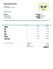 5-Brieanna Howell Invoice 1042 Tracy McCarter.pdf