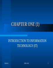 stid1103_ch1_Introduction_to_IT_