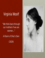 Woolf-Notes-2.pptx