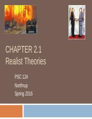IR Chapter 2-1 Spring 2016 student.ppt