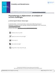 Physiotherapy_in_Afghanistan_an_analysis.pdf