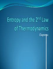 Entropy and the 2nd Law of Thermodynamics2.pdf