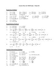 220F14_Answers-Exam2.pdf