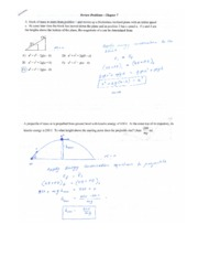 CH07+RP+Solutions (1)