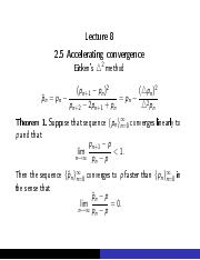 Lecture8_MATH354