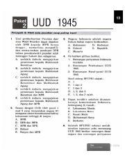 Tkd pdf soal