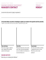 Time-Managers-Contract.pdf