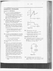 CH02 - Fundamentals of Electric Circuits