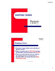 Shipping+Terms+Topic+Slides.pdf