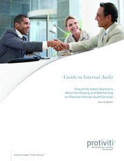 Guide_to_Internal_Audit