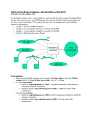 F15-Assignment.pdf