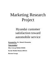 Marketing_Research_final3