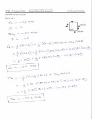 48331 Mechanics of Solids - 2016 Spring - onclass example - lecture 9(1).pdf