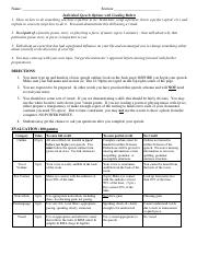 Speech Packet Basic Speech with outline, rubric, and instructions.pdf