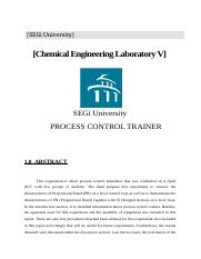 process-control-trainer-lab-report (updated)