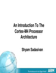 AT_-_An_introduction_to_the_Cortex-M4_processor_architecture.pdf