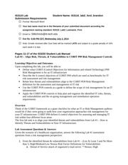 IS3110_lab2_worksheet