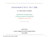 Lecture_4_1
