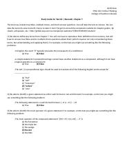 test 2 review sheet online ANSWRES-2