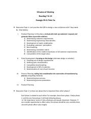 Minutes of Meeting_reading 9_10.docx