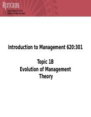 Topic 1B Mgmt Theory(1) (1).pptx