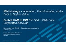 Emms11_IBM_Integrated_Account_Mgmt_070917.pdf