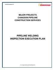 362125229-Welding-Inspection-Execution-Plan-C.pdf