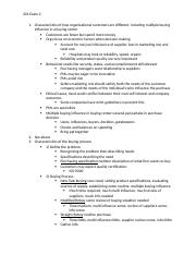 buad301 exam 2 outline.docx