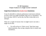 03LectureNotes_Continuation_SingleSystem
