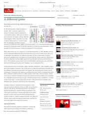 WK2-A different game _ The Economist.pdf