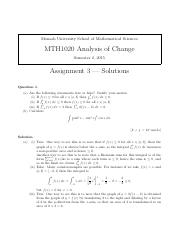 assignment_3_solutions