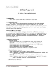 ENTD321ProjectPartI