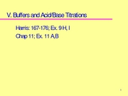 119_5_Buffers&Titrations_07F