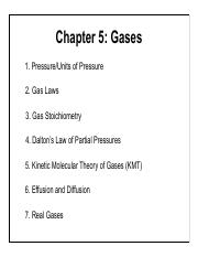 Chapter 5 Gases.pdf