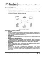 2140709_Computer Networks Study Material GTU_23042016_064112AM