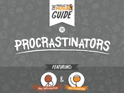 Doodle-of-the-Month-ProductiveMuslim-Guide-to-Procrastinators-ProductiveMuslim